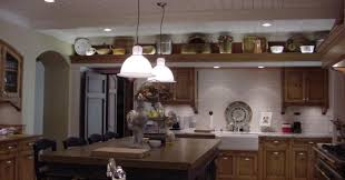 50 Best Kitchen Island Ideas Lighting Kitchen Drop Lights Kitchen Light Fittings Rustic