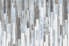 reclaimed wood blue reclaimed wood tile pattern timber by artaic