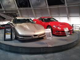 2002 chevrolet corvette lingenfelter 427 turbo lingenfelter to showcase corvettes at national corvette museum