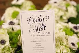 wedding flowers omaha omaha wedding archives dsy invitations
