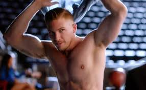Hit The Floor Names - 28 hit the floor cast zero adam senn ph clinton gaughran