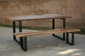 Patio Furniture Metal - metal outdoor table legs oo5q cnxconsortium org outdoor furniture
