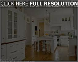 how liming can save and update those honey oak cabinets