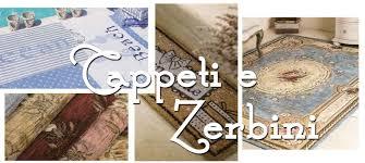 Blanc Mariclo Tappeti by Tappeti E Zerbini Dressing Home