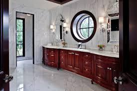 Why ItalianStyle Home Decor Is So Popular Freshomecom - Italian home interior design