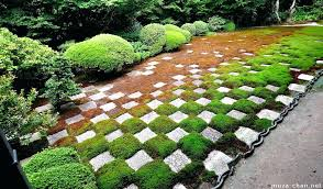 japanese rock garden design elements modern zen big u2013 home design