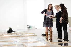 Corcoran Interior Design Graduate Studies Corcoran Of The Arts U0026 Design The
