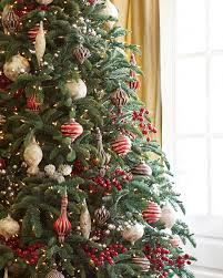 noble christmas tree noble fir christmas tree merry christmas and happy new year 2018