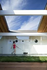 Eichler Houses by 17 Best Sunnyvale Eichler Remodel Renovation Images On Pinterest