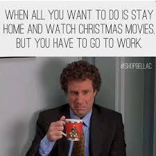 Christmas Memes - 30 funny christmas memes quoteshumor com