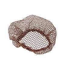 hair nets for buns hair net clipart clip library