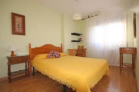 Nice One Bedroom Apartments by Salamanca Nice One Bedroom Apartment Wifi Bills Included Perfect