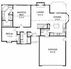 2 car garage sq ft 1200 square foot house plans 2 car garage 1200 free printable 15