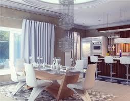 futuristic home interior the of interior design futuristic furniture and modern