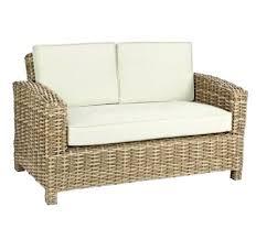 divanetti da esterno economici divanetti da esterno cuscini per divanetti da divano da esterno