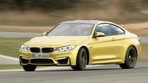 comparativa bmw x3 lexus nx bmw m6 review compare cars