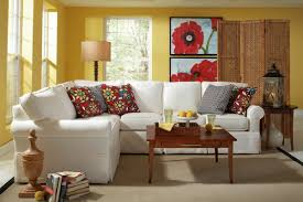 sofa im landhausstil wohnzimmer sofa landhausstil tagify us tagify us