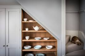 solid wood kitchen cabinets uk solid wood vs chipboard kitchens sustainable kitchens