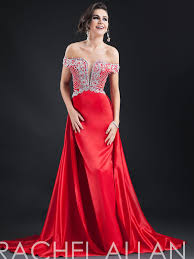 red pageant dresses for women other dresses dressesss