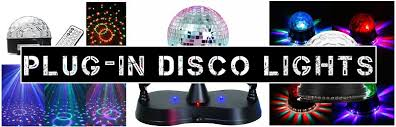 where can i buy disco lights buy disco lights plug in battery operated disco light units
