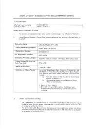 wino stationers bee u0026 tax clearance
