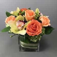 flower delivery baltimore ellicott city flower delivery flowers fancies baltimore md