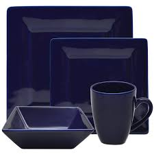 Blue Kitchen Canister Set The Cobalt Blue Store Cobalt Blue Kitchen For All Cobalt Blue