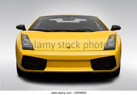 lamborghini gallardo superleggera yellow yellow lamborghini gallardo stock photos yellow lamborghini