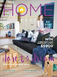homebase for kitchens furniture garden decorating home base magazine 2015 by homebase expo perth issuu