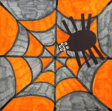 best 25 spider art ideas on pinterest spider web drawing