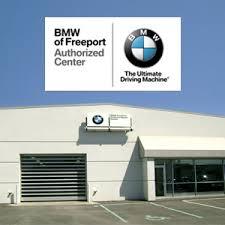 freeport bmw service bmw freeport collision center auto repair car service in freeport
