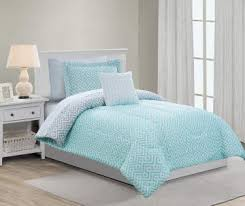 Gray And Turquoise Bedding Images Biglots Com Aelin Mint And Gray 6 Piece Twi