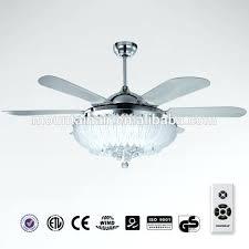 bladeless ceiling fan home depot best bladeless ceiling fan ceiling fan ceiling fan suppliers and