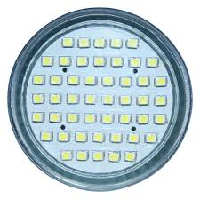 20 Watt Led Light Bulbs by 3w Led Par20 Spot Light Gu10 Base