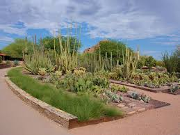 Largest Botanical Garden Best Botanical Gardens In The Us Our Picks For The Best