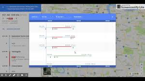 print driving directions from iphone print your directions using google maps youtube