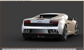 lamborghini gallardo blueprint rfactor lamborghini gallardo lp560 4 page 3 smcars car