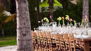 weddings in miami miami wedding venues kimpton surfcomber hotel a boutique hotel