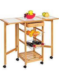 movable islands for kitchen kitchen islands carts amazon com