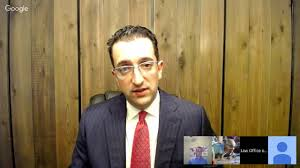How Does A Bench Warrant Work How Do You Clear Up A Warrant Law Office Of David P Shapiro