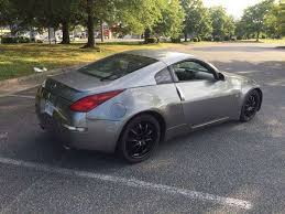 what oem color is this my350z com nissan 350z and 370z