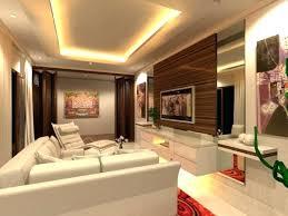 home design and decor magazine home design decor shopping mbmacademy