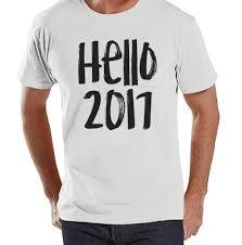 new year t shirts hello 2017 shirt new years happy new years new years