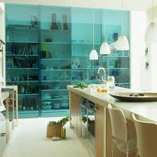 Sliding Kitchen Doors Interior Sliding Doors 8 Ideas Ideal Home