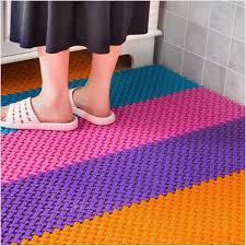non slip bathroom flooring ideas non slip bathroom flooring ideas bathroom design ideas