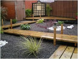 Tiny Backyard Ideas by Backyards Cozy Small Backyard Garden Backyard Inspirations