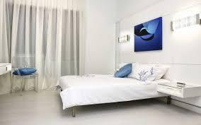 Schlafzimmer Vadora Schlafzimmer Un Schwarz übersicht Traum Schlafzimmer