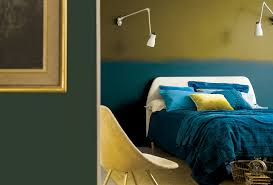 How To Use Home Design Gold How To Use Darker Moodier Colours At Home Home U0026 Decor Singapore