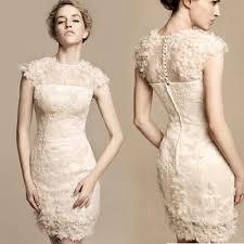 white knee length dresses all women dresses