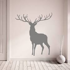 Wall Stickers For Bedrooms Interior Design Best 25 Vinyl Wall Stickers Ideas On Pinterest Vinyl Wall Art